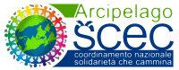 ArcipelagoSCEC